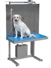 Ветеринарная техника и оборудование