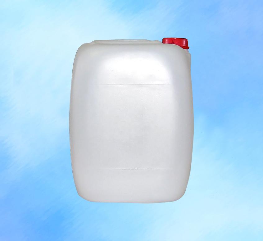 Иммерсионная жидкость