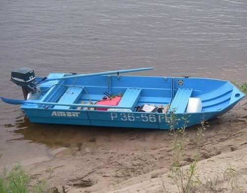 автобот скадная лодка