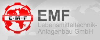 Запчасти EMF
