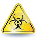 Санитарно-техническое оснащение цехов пищевой промышленности