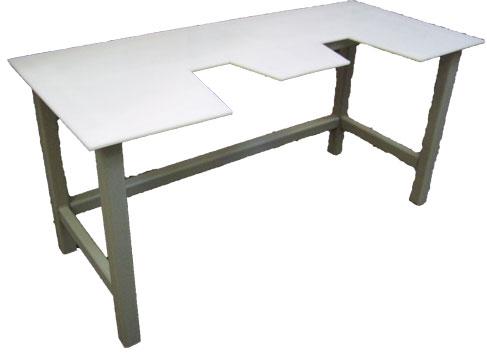 столы ветеринарные