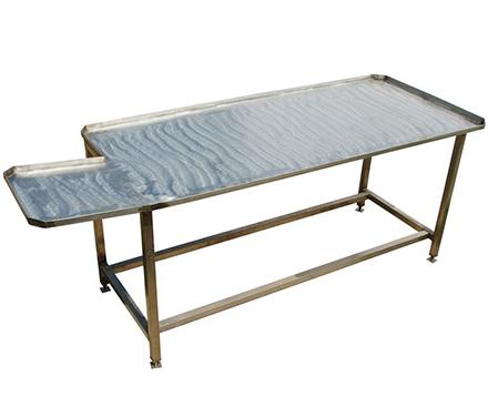 Стол для вязки колбас