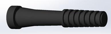 МОП-2