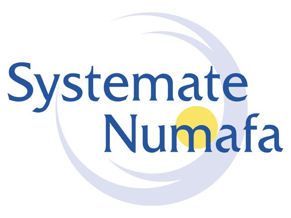 Запчасти Systemate