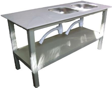 стол для