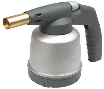 Горелка газовая для доопаливания тушек птицы